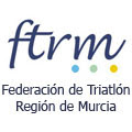 Federacion de Triatlon de Murcia
