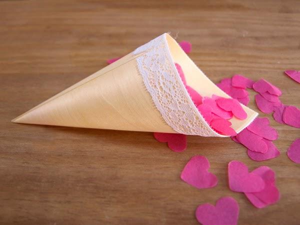diy bodas, manualidades para boda, ideas para tu boda