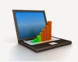afaceri online recomandari