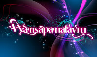 WANSAPANATAYM 09 MARCH 2013