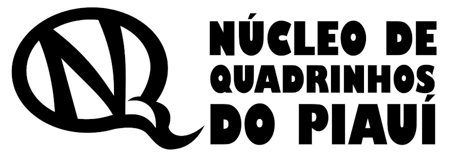 Ncleo de Quadrinhos do Piau