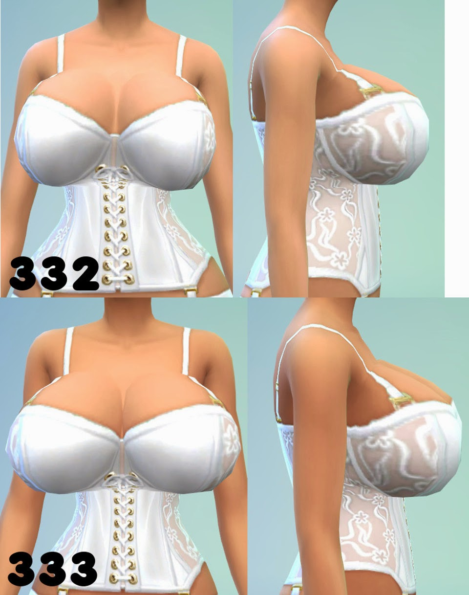 Sims2 bigboob skin porno galleries