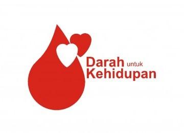 Benarkah Donor Darah Bisa Bikin Gemuk?