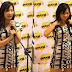 6 Gambar Gagal Uji Bakat Menyanyi Gadis Cantik Buka Baju