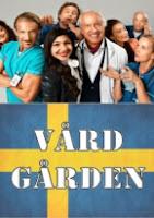 Vardgarden Temporada 1