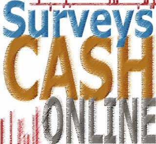 earn-online-surveys