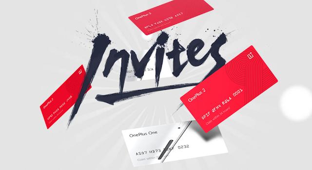 OnePlus-Two-Invites