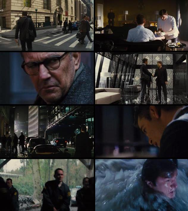 Jack Ryan Shadow Recruit 2014 Dual Audio Hindi 720p BRRip 900mb