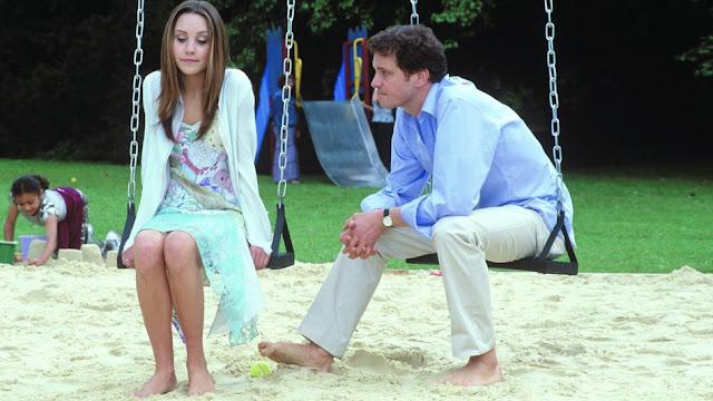 Αυτό που Θέλει το Κορίτσι (2003)