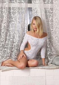 Ordinary Women Nude - feminax%2Bsexy%2Bgirl%2Banna_50094%2B-00-760625.jpg