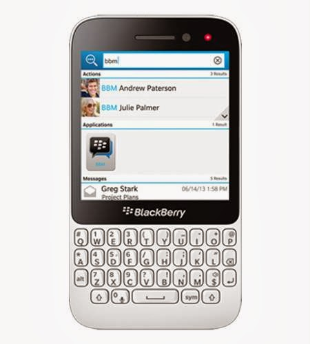 Swipe how much is a blackberry q5 worth setup assistant makes