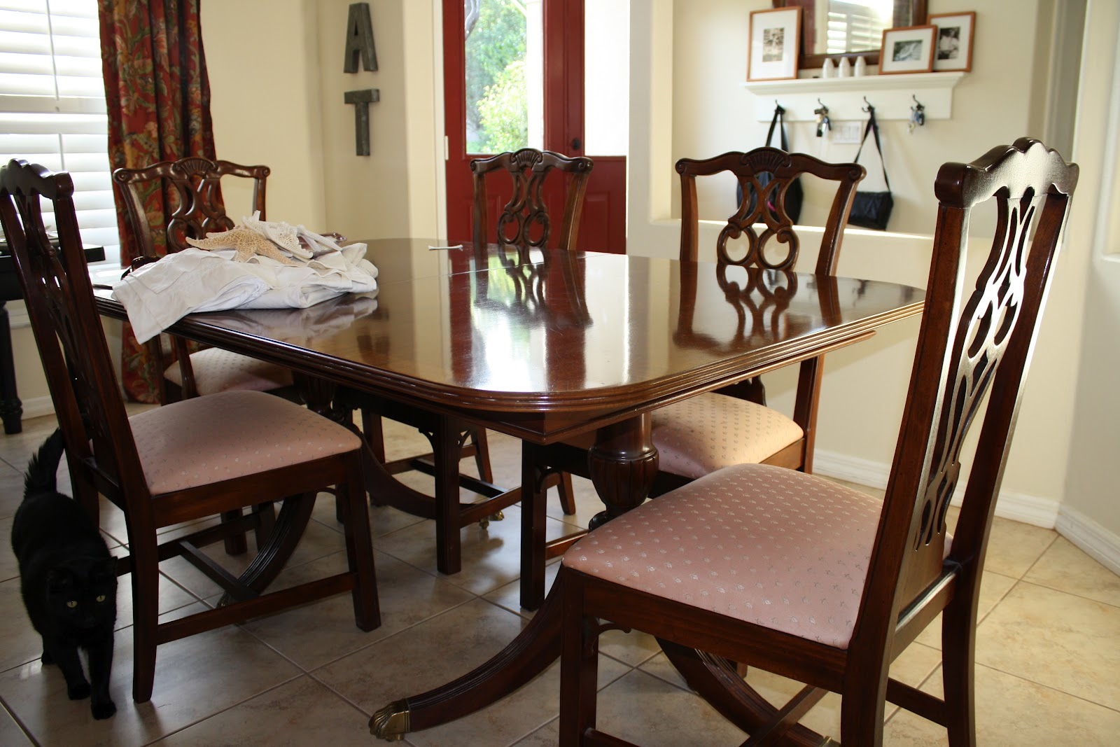 bedroom furniture on ethan allen bedroom furniture craigslist