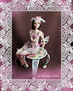 Fairy Shabby Chic