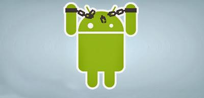 Como rootear un Android facilmente con FramaRoot-noticia-tutorial-android-Torrejoncillo