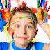 10 Tips Mendidik Anak Cemerlang