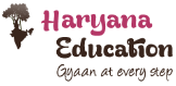 Haryana Open School Result, HOS Examination Results 2013