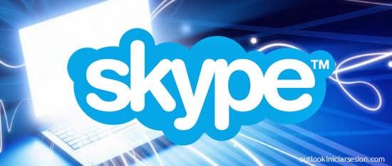 velocidad skype