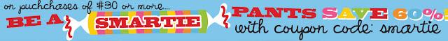 http://interneka.com/affiliate/AIDLink.php?link=www.letteringdelights.com&AID=39954