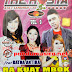 Ra Kuat Mbok - Ratna Antika - The Rosta Vol 9 2015