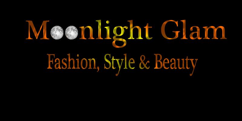 Moonlight Glam
