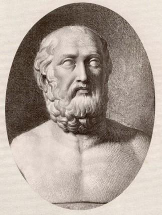 Philosophy Paper Example