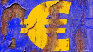 Focus: Στις 6 Μαΐου, Ελλάδα και Γαλλία θα γκρεμίσουν το ευρώ !