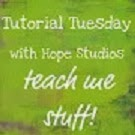 http://hopestudios.blogspot.com/2014/03/tutorial-tuesday.html