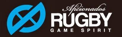 http://www.aficionados-rugby.com/