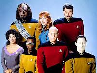 Star_Trek_Cast_TNG