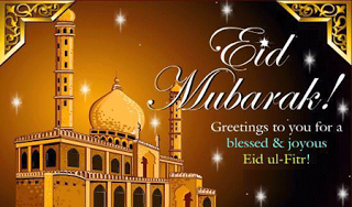 happy eid il fitr to all realcombiz readers