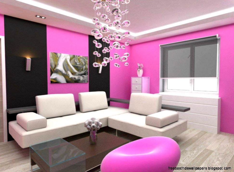 View Original Size. Bathroom Paint Colors Interior Decorating House Image  Source From This