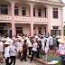 Nhiều trang mạng sai lệch về sự việc ở giáo xứ Mỹ Yên - Nghệ An