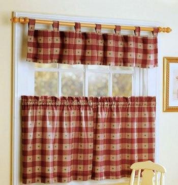 Decoraciones textil hogar cortinas roller peru cortinas for Cortinas para puertas de cocina