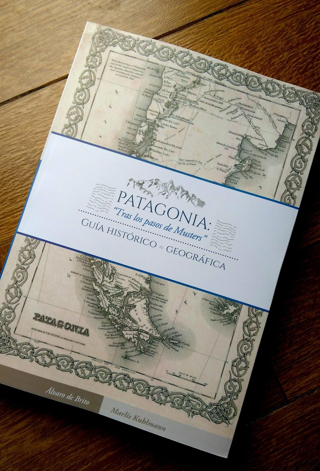 El blog de nuestro libro: viajemosconlahistoria