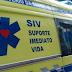INEM  já  retirou ambulância SIV do Centro de Saúde de Alijó desde o passado dia 10 de outubro