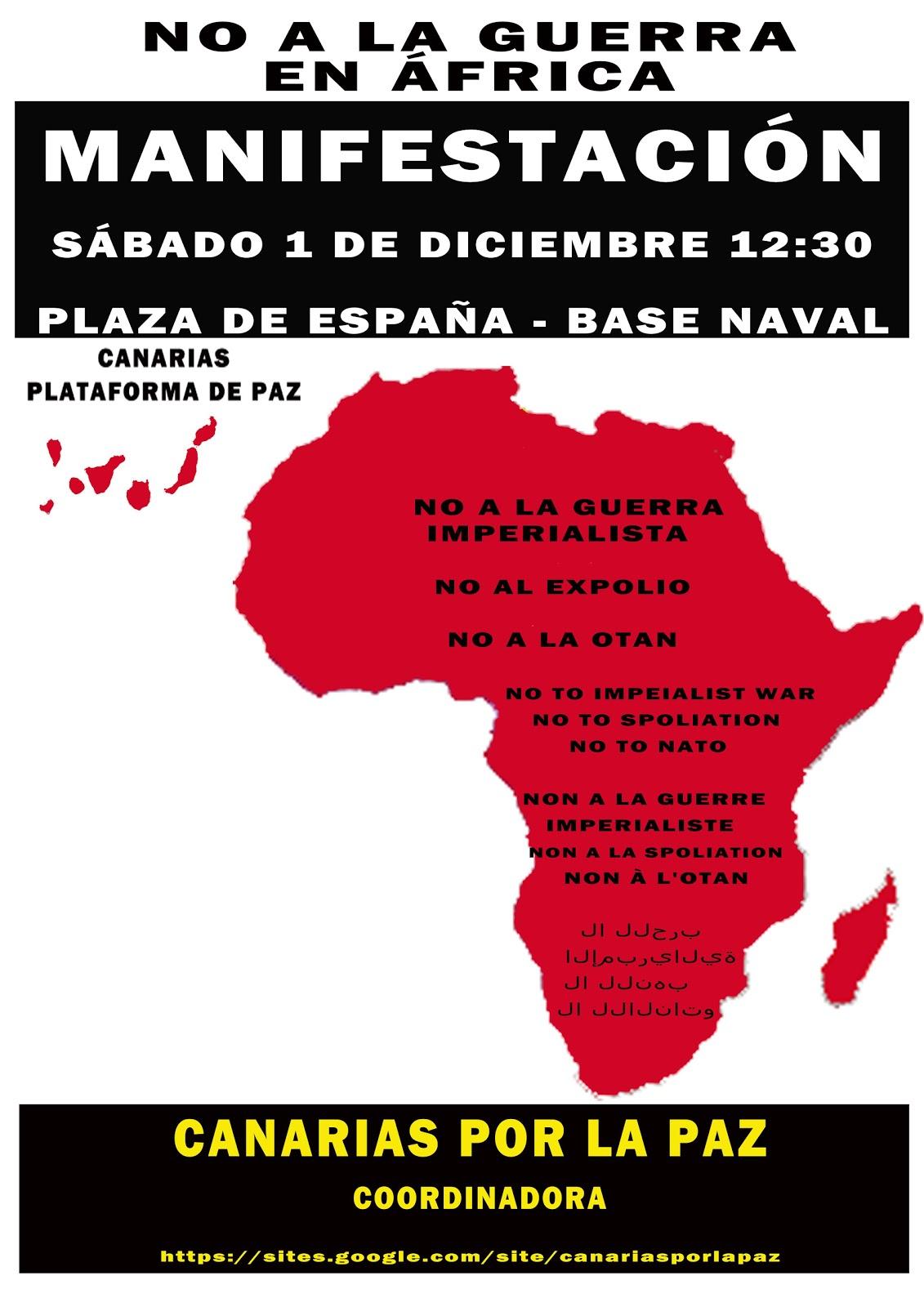 http://3.bp.blogspot.com/-lfJWRy22oFE/ULoRRVHR5zI/AAAAAAAAAvs/KlwfHpduGRI/s1600/no%2Bguerra%2Ben%2BAfrica.jpg