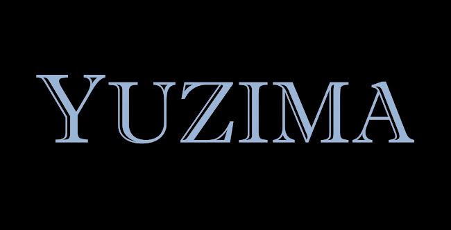 YUZIMA
