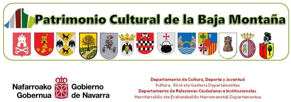 Sobre nuestro Patrimonio y nuestra CUltura