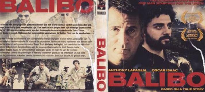 Film Yang Pernah Dilarang Tayang Di Indonesia