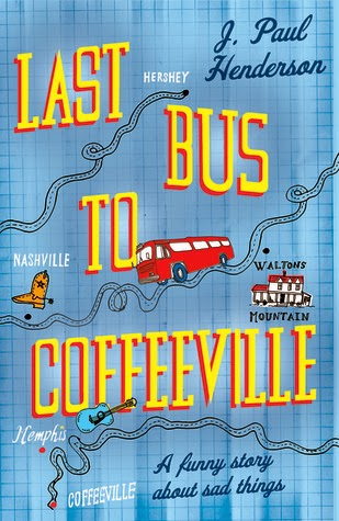 https://www.goodreads.com/book/show/20467872-last-bus-to-coffeeville