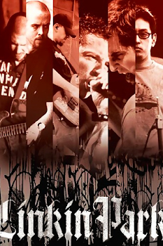 Linkin Park Band (LP)