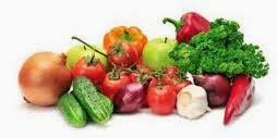 Beberapa Makanan Untuk Kesehatan Ginjal Anda