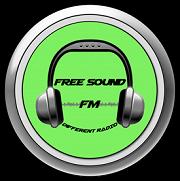 Freesound FM - OUÇA
