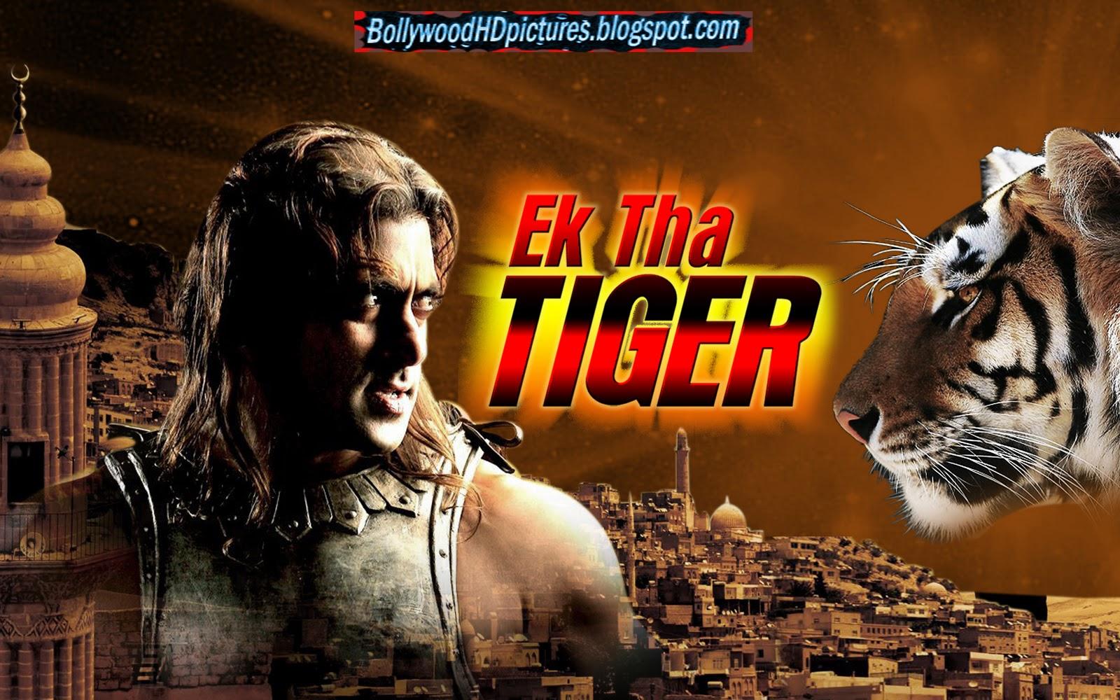 http://3.bp.blogspot.com/-lfNrkypu-3g/UATi8K70g4I/AAAAAAAABWk/hsSZHrss_HE/s1600/Ek+Tha+Tiger18.jpg