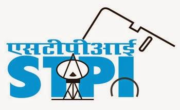 STPI Hyderabad Recruitment 2015