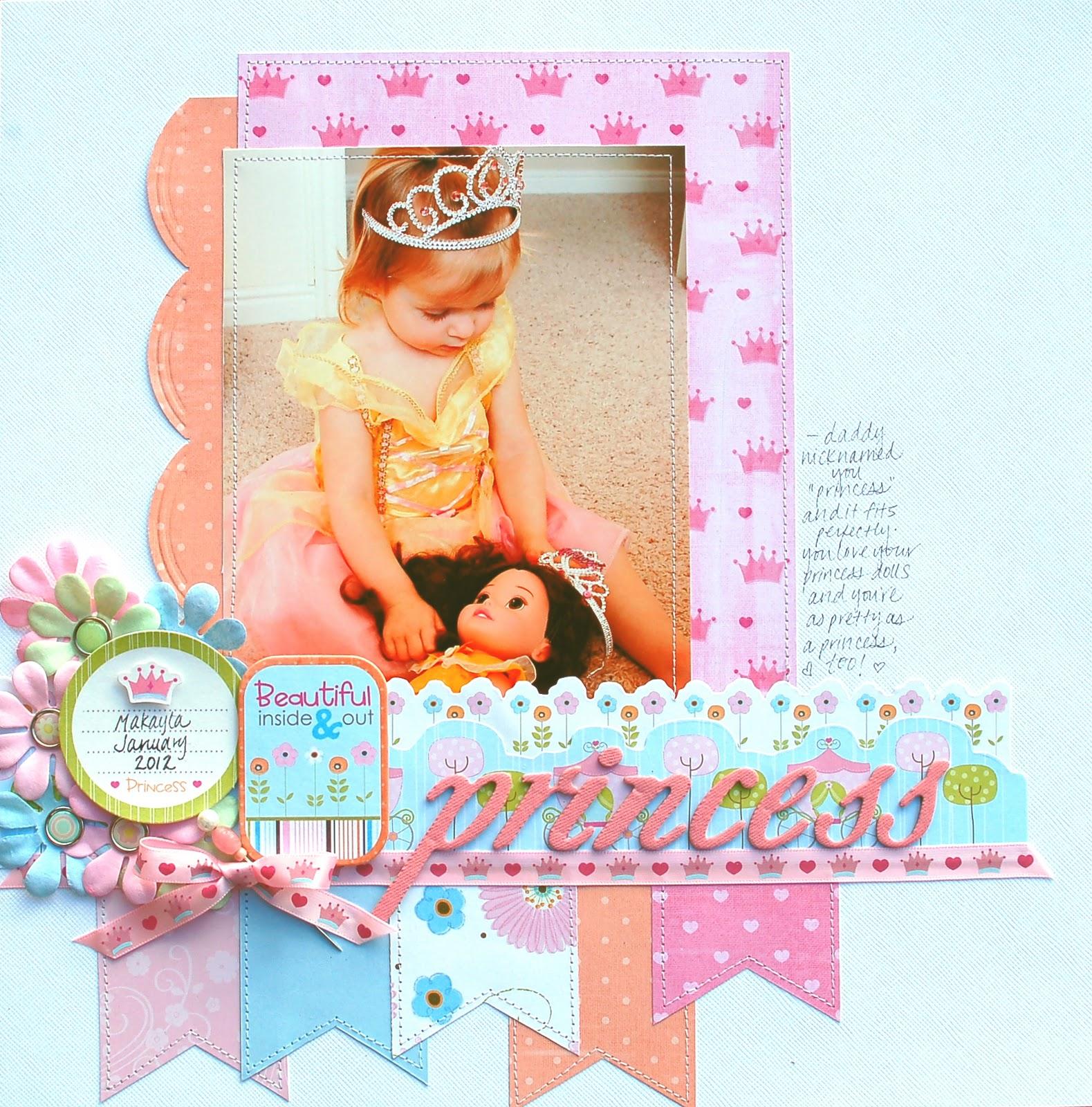http://3.bp.blogspot.com/-lfOxPV-LNCc/Tyi9049XPCI/AAAAAAAAB5g/sjXD2EKrb28/s1600/2012-02+Princess+Layout+full+size.jpg
