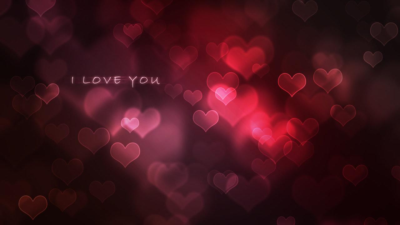 Love Wallpaper Top 10 : Nice Love wallpaper - caftan marocain