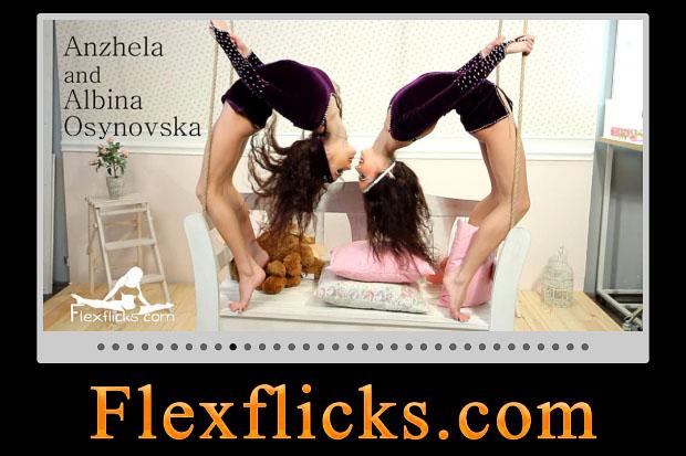 FlexFlicks.com