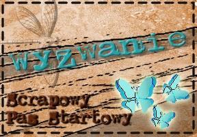http://scrapowypasstartowy.blogspot.com/2014/03/guzik-tu-guzik-tam.html