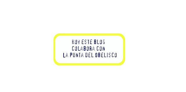 http://www.lapuntadelobelisco.blogspot.com.ar/